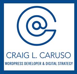 Craig L. Caruso